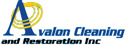 Avalon Cleaning and Restoration Inc.